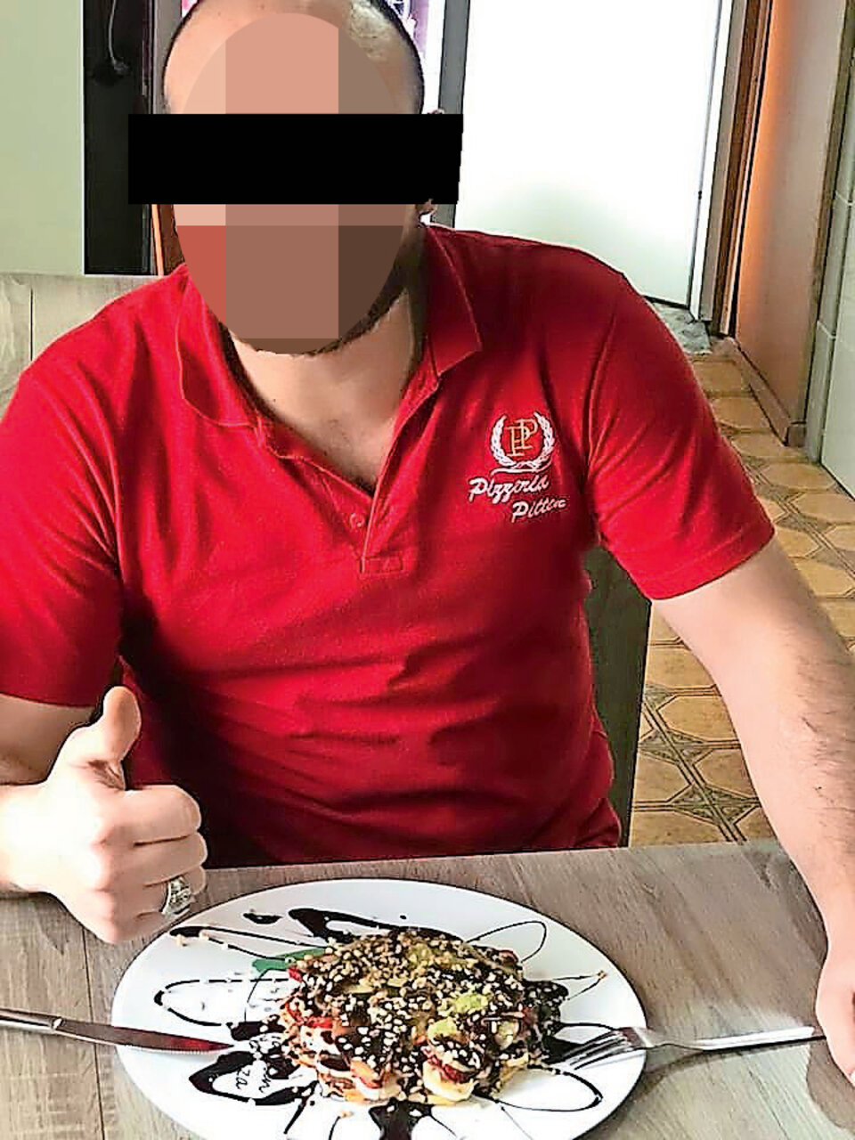 Kontaktanzeigen Brunn bei Pitten   Locanto Dating Brunn