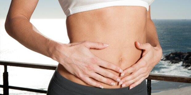 Diese Gesundheitsrisiken betreffen Frauen