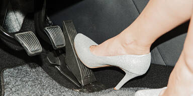 ÖAMTC Schuhwerk