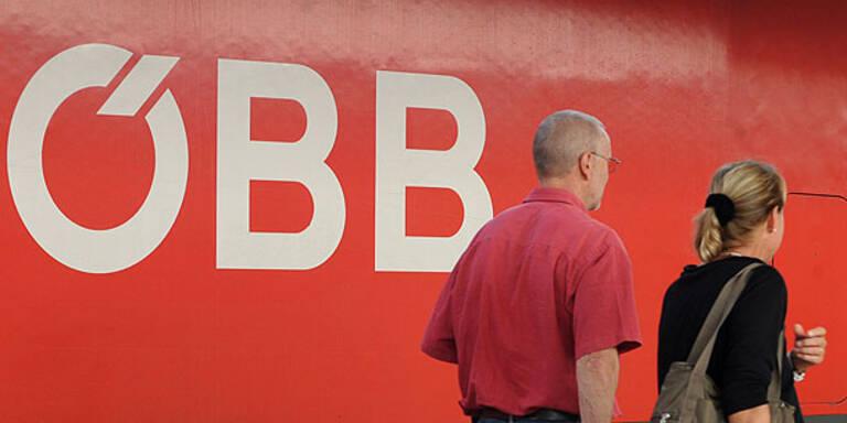 ÖBB erhält Anti-Korruptions-Experten