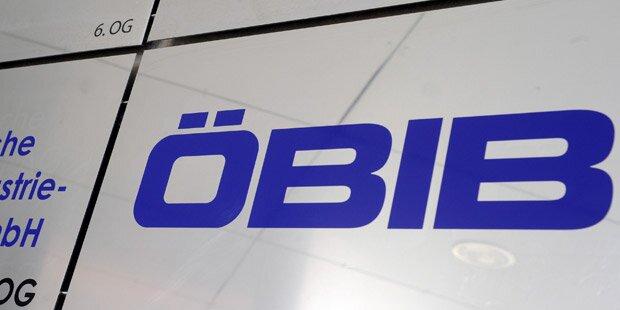 Jöstl wird interimistischer ÖBIB-Chef