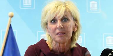 ÖVP-Schwarz: ''FPÖ befeuert die Impfgegner'' | Vizegeneralsekretärin kritisiert auch Doskozil