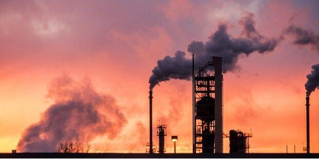 Heizlüge: Strom ist schlechter als Öl?