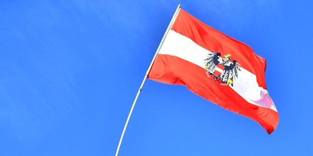 Österreich jetzt deutlich wettbewerbsfähiger