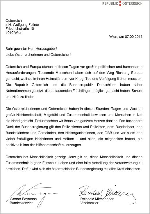 Österreich-Wolfgang-Fellner.jpg