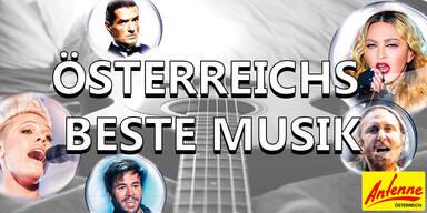 FINAL_21_Österreichs beste Musik