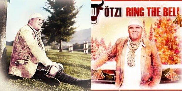 DJ Ötzi: Ring The Bell