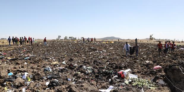 äthiopien.jpg