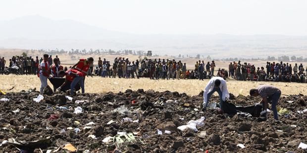 äthiopien3.jpg