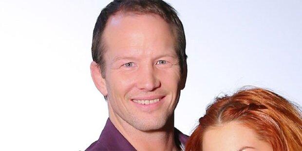 Alexander Leipold (44)