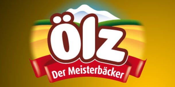 214lz baut neue produktionsst228tte