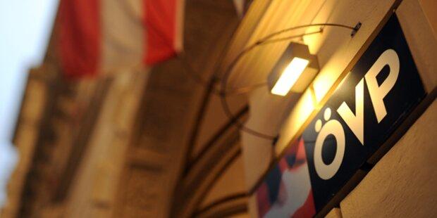 Telekom-Affäre: Ermittlungen gegen ÖVP