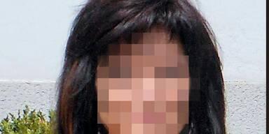 Ehemann überrollt: Polizei ermittelt jetzt wegen Mordverdachts