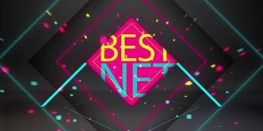 Best Net: Reallife - Homer & kalifornische Reiselust