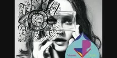 "Vanessa Paradis ""New Year"""