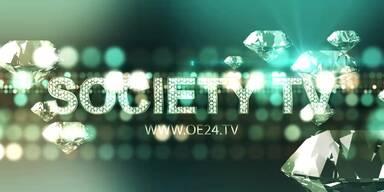 """Society TV: """"Stalkerin"""" schreibt Jürgens Buch & Kimmel: Penis-OP"""