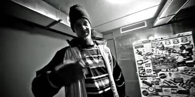 "Dope D.O.D. Ft. Onyx: ""Panic Room"""