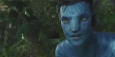 Drei weitere Avatar-Filme werden gedreht