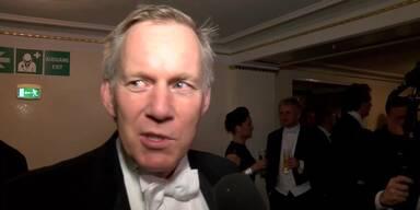 Johannes B. Kerner im Interview!