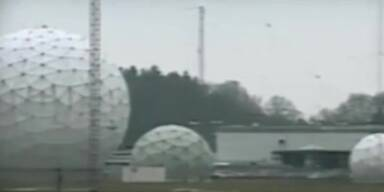 NSA auch Österreicher überwacht