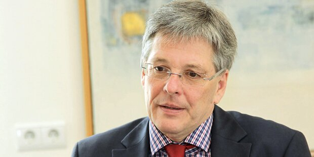 Hypo: Kärnten stemmt sich gegen Pleite