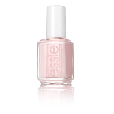 Essie Bridal Collection: Limited Edition 2015