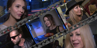 BloggerTV: Blogger inspirieren Modeszene