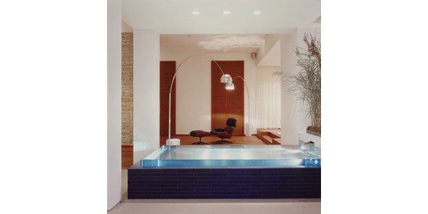 Designhotels mit dem gewissen Extra
