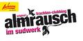 Almrausch Clubbing