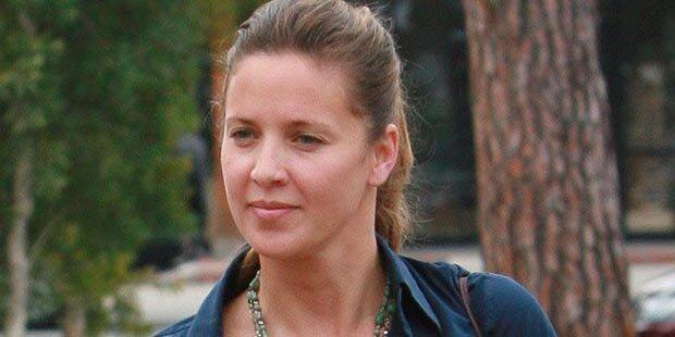 Dana Schweiger: Keine Zeit für die Liebe