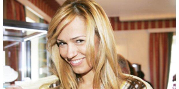 Marijana Matthäus' vorgetäuschte Ehe-Idylle