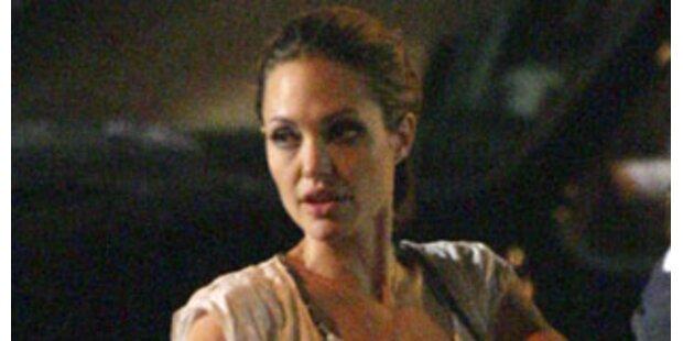 Angelina Jolie gesteht Drogenvergangenheit