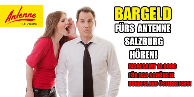 Holt euch euren Anteil von 10.000€!