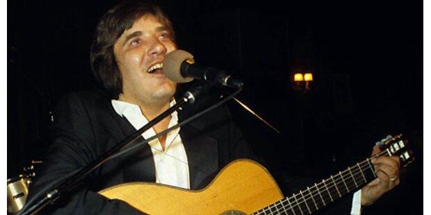 Jackson-Tribute: Feliciano abgelehnt