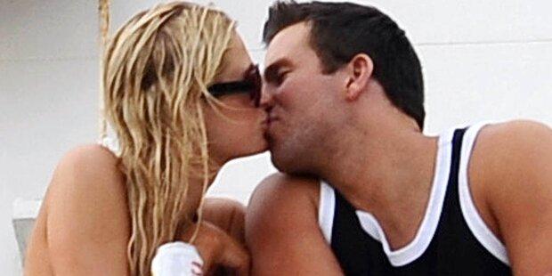 Paris Hilton: Schon wieder ein Sextape?