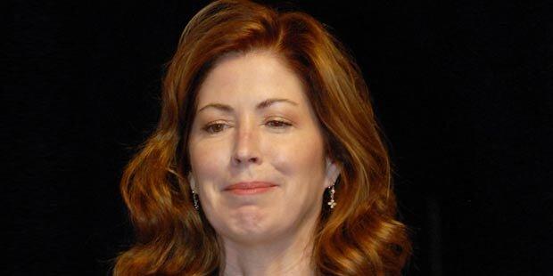 Dana Delany: Botox verpfuschte ihr Gesicht