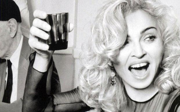 Pop-Ikone Madonna feiert Geburtstag