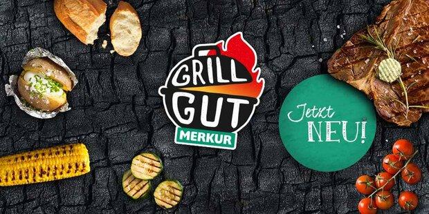 Anzeige Merkur