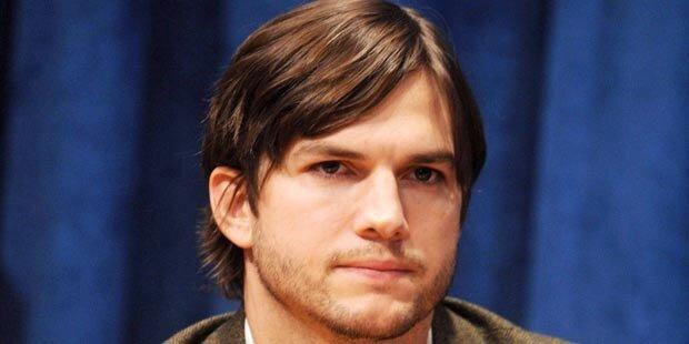 Ashton Kutcher: Zeuge in Mordprozess