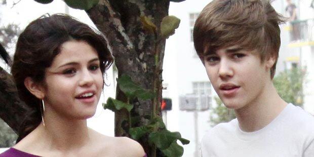 Mord-Drohungen gegen Bieber-Freundin