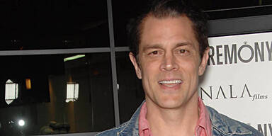 Johnny Knoxville [610x305]