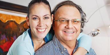 Adriana Zartle & Stich