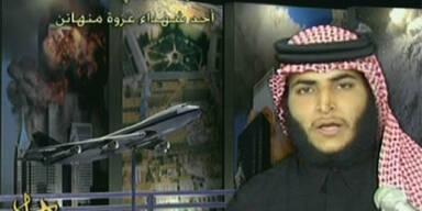 060709_al_kaida_reuters