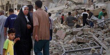 060810_irak_anschlag