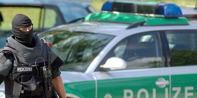 060811_polizei_deutschland