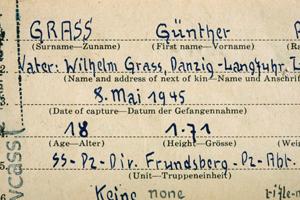 060817_Grass Zettel_APA