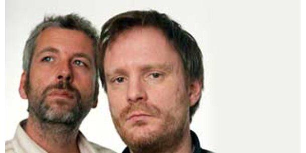 Regisseur Schalko verteidigt Stermann-Grissemann