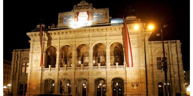 Gruberová - Oper als angewandte Psychologie