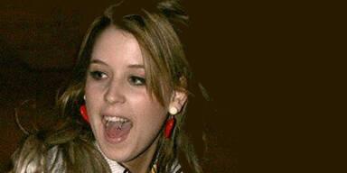 Bob Geldofs Tochter: Drogen-Exzesse?