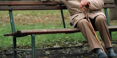 060828_pensionist_APA